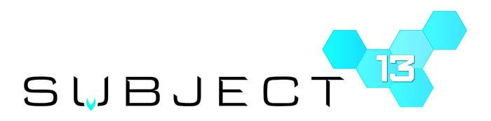 Microïds et Paul Cuisset annoncent «Subject 13»