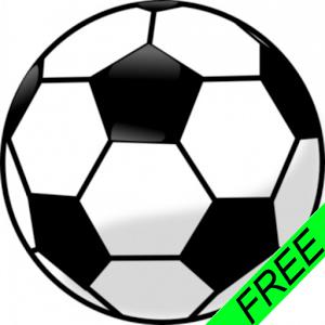 Voici un petit outil d'apprentissage destiné avant tout aux futurs arbitres de football, permettant de se tester à propos des règles basées sur des questions de la FIFA.