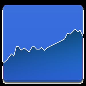 FreeboxStats vous permettra de consulter les statistiques d'utilisation réseau, et de température, de votre Freebox, directement sur votre Smartphone et/ou Tablette Android. Et selon la période souhaitée (heure, jour, semaine, ou mois).