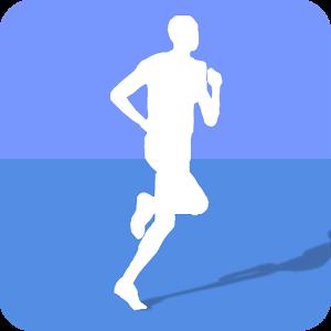 Destinée aux personnes sportives pratiquant la course à pieds, le cyclisme, etc., souhaitant améliorer leur endurance, cette application gratuite et sans publicités permet de programmer des séances de fractionné.
