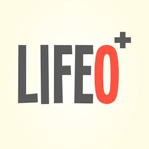 Lifeo est un widget permettant à une personne qui vous trouverait inconscient de prendre contact avec un de vos proches, et de fournir des informations vitales aux secours par le biais d'une fiche d'identité.