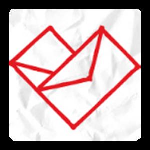 """Si l'élimination des spams arrivés dans votre boîte e-mail vous prend de plus en plus de temps, ou que vous appréhendez de tomber sur des e-mails infectés, le service """"Love Your Emails"""" devrait probablement vous intéresser."""