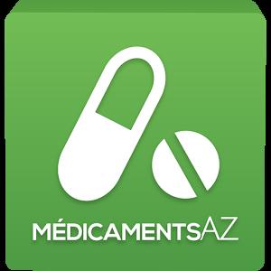 Cette application, proposée par PasseportSanté.net, vous permettra d'accédez à des fiches pratiques sur plus de 12 000 médicaments. Et de scannez les boîtes de vos médicaments.