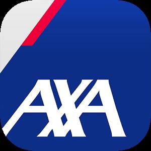 Avec cette application officielle, vous pourrez consulter tous vos comptes et contrats AXA , suivre le détail de vos opérations y compris vos remboursements santé, etc.