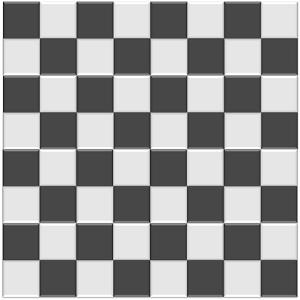 Move The Rook (Déplacer la Tour) est un jeu nécessitant concentration et sens de l'observation, dans lequel vous devrez cliquer sur des dominos afin de déplacer la Tour sur une grille d'échiquier.