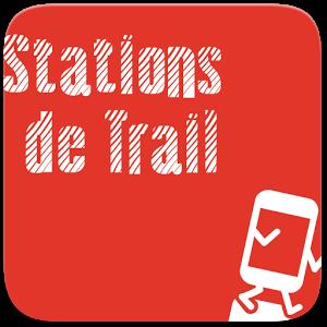 Avec cette application, vous aurez accès gratuitement à de nombreuses idées des parcours de trail, pouvant être effectués dans les stations du réseau. Laissez-vous guider, et profitez du voyage.