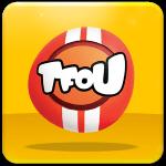 TFOU-icone