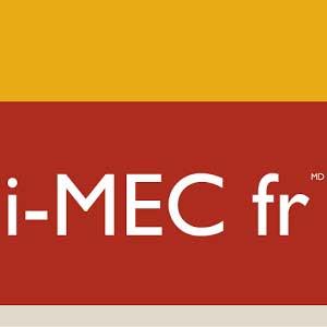 i-MEC fr