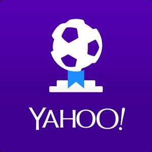 Avec cette application, proposée par Yahoo Sports, vous pourrez créer l'équipe de football de vos rêves pour ensuite défier vos amis. Fantasy Football est un divertissement social et en temps réel.