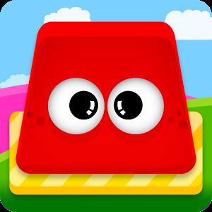 Aurez-vous les capacités nécessaires pour diriger Gummy Dad à travers les nombreux niveaux colorés de ce jeu ? Il vous faudra du sang-froid et une précision à toute épreuve pour éviter les nombreux pièges qui vous attendent.