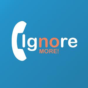 Cette application vous permettra de contrôler l'appareil mobile Android de votre enfant, d'une façon assez particulière, si ce dernier ne tient pas compte de vos appels répétés ni de vos SMS.