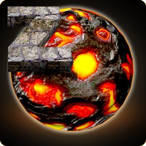 LabirinthZ est un jeu mélangeant les styles puzzle et action dans lequel vous devrez tenter de contrôler une sphère dans différents labyrinthes, tout en évitant de nombreux pièges et ennemis mortels.