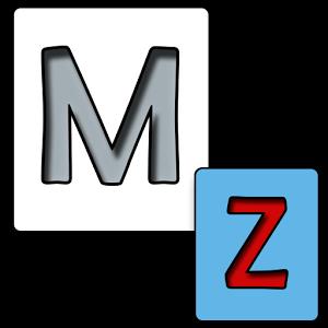 """MemoryZ est un nouveau """"centre de recherche"""" ouvrant ses portes aux humains. Vous pensez avoir une bonne mémoire et être en mesure de vous concentrer plus de 10 secondes ? Prouvez-le."""