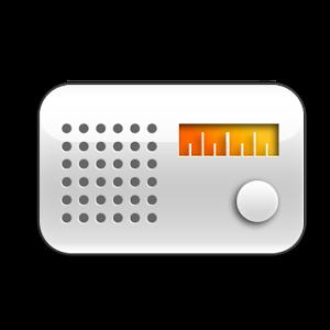 Orange Radio vous offre un accès gratuit à des milliers de radios et de podcasts du monde entier. Le catalogue, de plus de 15000 radios et 5000 émissions en podcast, est classé par continent, par pays et par genre.