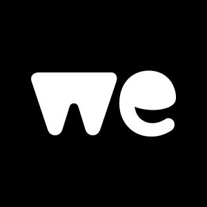 Avec WeTransfer, sélectionnez vos photos et vidéos ou utiliser le bouton de partage, ajoutez les adresses e-mail de vos amis, et téléchargez jusqu'à 10 Go. Vos amis recevront un e-mail avec un lien de téléchargement. Aucune inscription n'est nécessaire.