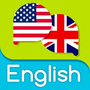 Cette application vous propose des cours d'anglais sur mesure, s'adaptant à tous les niveaux (du débutant absolu, jusqu'au niveau avancé). Ce sont pas moins de 600 leçons, avec des explications en français, qui vous attendent pour un apprentissage progressif de la langue de Shakespeare.