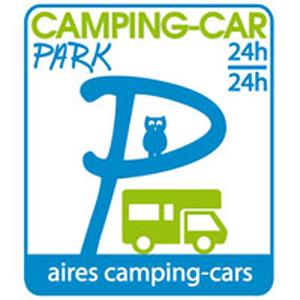 Camping-Car Park est un nouveau réseau d'aires d'étape et de services pour le stationnement des camping-cars en France, et demain en Europe, en toute liberté, 24h/24, 365 jours par an.