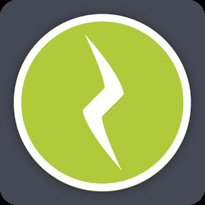 iMaze Fitness est une application complète de remise en forme qui contrôle automatiquement votre activité. Elle est 100% gratuite et utile pour tous, depuis les débutants jusqu'aux athlètes de haut niveau.