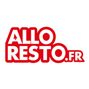 AlloResto.fr