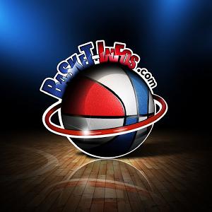 Cette application officielle du site Internet Basket Infos vous permettra de suivre toute l'actualité NBA, du basket US et de la planète basket. Vous aurez accès aux résultats, résumés, statistiques du jour, dernières infos et rumeurs, etc.