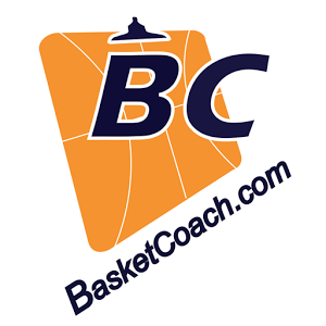 Voici l'application officielle proposée par le site Internet du même nom. BasketCoach vous propose de retrouver sur votre appareil mobile Android, de très nombreux contenus techniques destinés aux entraîneurs de BasketBall.