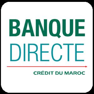Cette application vous permettra d'accéder à vos comptes bancaires Crédit du Maroc. Elle propose également, que vous soyez clients ou non, des fonctionnalités pratiques comme par exemple les horaires de vols et de trains.