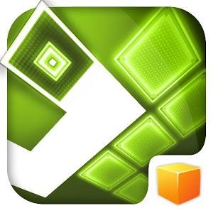 Hyper Trip est un jeu d'arcade frénétique et exigeant, qui fera la joie des amateurs de challenge. Vous devrez contrôler un carré lancé à pleine vitesse dans un environnement fluorescent composé de milliers d'autres carrés. Le but ? Tenir le plus longtemps sans rentrer dans un mur.