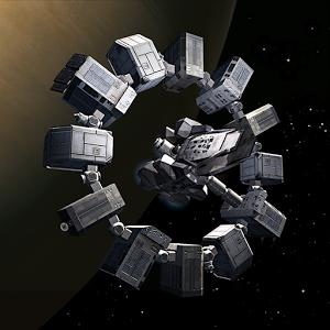 Lancez-vous dans l'exploration des systèmes solaires et des trous noirs créés par les utilisateurs. Créez votre propre système solaire, avec des planètes, des lunes, des astéroïdes, etc. Prenez les commandes de l'Endurance et pilotez aussi loin que possible.