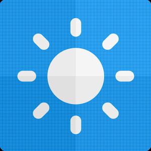 En plus de vous réveiller, l'application Kit Matin vous indiquera, depuis un panneau, toutes les informations qui vous seront utiles pour votre journée (calendrier, météo, actualités, rendez-vous, anniversaires, etc.).