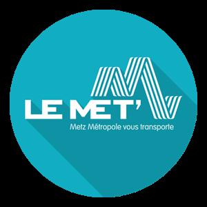 Nouvelle complice de vos déplacements, cette application vous propose plusieurs outils indispensables qui vous permettront de vous déplacer plus facilement dans Metz Métropole.