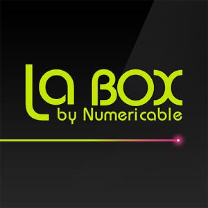 Avec LaBox TV, vous pourrez profiter de l'expérience LaBox sur votre Smartphone et votre Tablette Android, aussi bien au sein de votre foyer qu'en dehors de chez vous.