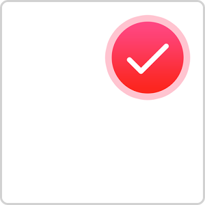 Cette application va vous aider à affiner votre liste de tâches en seulement 9 éléments qui s'afficheront sur la page principale. Ceci afin de vous permettre de ne plus vous perdre dans des listes interminables, et de gérer au mieux votre quotidien.