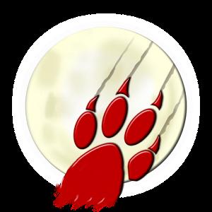 """Basé sur les règles du jeu de société """"Les loups garous de Thiercelieux"""", cette application permet de remplacer le maître du jeu. Elle gère toutes les parties du jeu, vous n'avez donc besoin de rien d'autre pour jouer."""