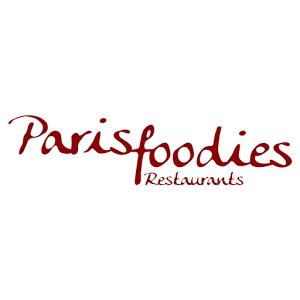 Cette application vous permettra d'accéder à une sélection des meilleurs restaurants de Paris, et des villes limitrophes, et vous donnera également le point de vue des guides et des blogs gastronomiques les plus influents.