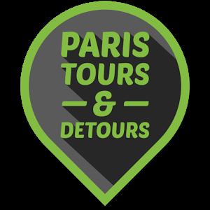 Comment trouver et voir le plus grand cadran solaire du monde ? Connaissez-vous la rue la plus étroite de Paris, ou la plus courte ? Cette application vous permettre de visiter Paris facilement et sans tomber dans les circuits touristiques traditionnels.