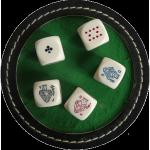 Poker-Menteur-icone