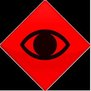 Road Sign Recognition est une application de reconnaissance de panneaux de limitation de vitesse, elle propose un système augmentant la sécurité routière pour un grand nombre de conducteurs.