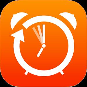 Vous avez du mal à vous lever quand sonne le réveil ? Avec SpinMe, le seul moyen d'arrêter l'alarme sera de vous lever et de physiquement tourner sur vous-même jusqu'à ce que l'alarme s'arrête. Il n'y aura aucun échappatoire possible.