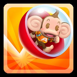 Super Monkey Ball Bounce est un nouveau titre de la franchise culte Super Monkey Ball. Vous y retrouverez AiAi, le célèbre singe, ainsi que tous ses amis, et devrez viser des cibles, rebondiir ou encore tenter d'attraper un maximum de bananes pour réussir chaque niveau.