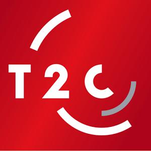 Avec l'application officielle T2C, vous pourrez optimiser tous vos déplacements en transports en commun dans l'agglomération clermontoise. Informez-vous des nouveautés et perturbations, géolocalisez les lignes et arrêts autour de vous, etc.