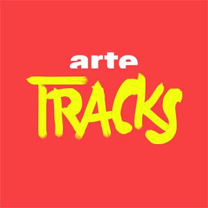 Depuis 16 ans sur la chaîne ARTE, TRACKS explore, raconte et révèle une géographie inédite du monde culturel. Retrouvez l'émission sur Smartphones et Tablettes Android, voyagez dans les archives ou invitez-vous à l'écran en envoyant vos contributions.