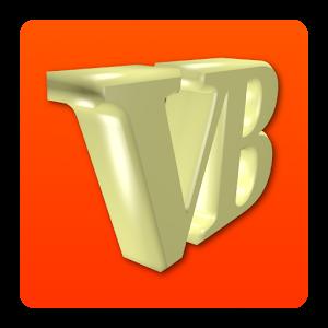 VerbBusters Phrasal Verbs Pro vous propose de vous aider dans la pratique intensive de plus de 650 verbes anglais à particules, ainsi qu'une base de données de référence pratique.