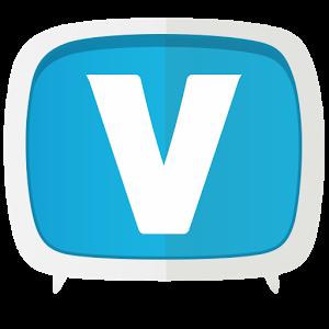Cette application vous permettra de regarder des shows télé, des films, l'actualité du divertissement et d'autres contenus exclusifs traduits dans plus de 150 langues par une communauté de fans passionnés.