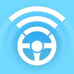 YouDrive se propose de vous aider à améliorer votre conduite en analysant vos trajets en temps réel. Elle mesurera des données telles que votre accélération, votre freinage, vos virages, votre allure, votre économie d'essence, etc.