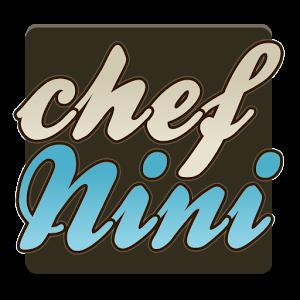 Cette application Android vous permettra de retrouver tout le contenu du blog culinaire du même nom, animé, depuis février 2008, par Virginie. Elle y vulgarise une cuisine qui se veut originale, simple mais toujours gourmande.