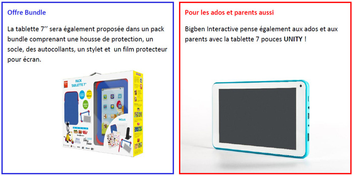 BigBen-Interactive-tablette-7-pouces-presse8