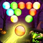 Bubble-Shoot-Halloween-icone