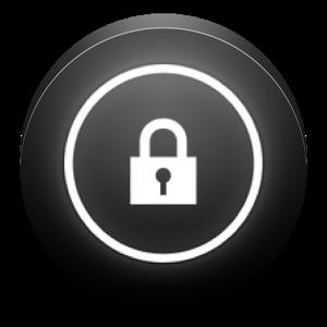 Cette application Android vous offrira la possibilité de recevoir des notifications importantes lorsque votre écran sera éteint. Votre écran s'allumera discrètement lorsque vous manquerez un appel ou recevrez un nouvel e-mail/SMS.