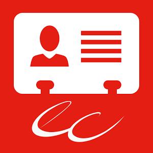 Cette application, proposée par le Conseil Supérieur de l'Ordre des Experts-Comptables, est la carte d'identité professionnelle numérique du professionnel de l'expertise comptable.