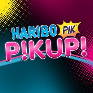"""Dragibus ? Croco ? Tagada ? En attendant de remettre la main dans vos poches de sucreries, Haribo vous propose un réveil matin qui """"P!K"""" et qui vous réveillera avec une pointe d'humour et quelques surprises."""